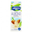 almond milk - product's photo