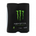 monster energy - product's photo