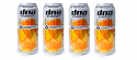 dna energy drink - product's photo