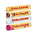 toblerone - product's photo