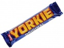 yorkie (chocolate bar) - product's photo
