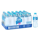nestle purelife mineral water - product's photo