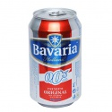 bavaria beer - product's photo