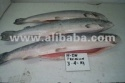 salmon - product's photo