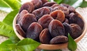 dried apricot - product's photo