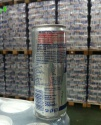 red bull 250ml and 500ml  - product's photo