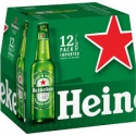 wholesale heineken beer drink 250ml, 350ml - product's photo