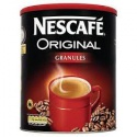 nescafe deluxe 200 gram in jar  - product's photo