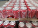 we sell best quilty coca cola drink - product's photo