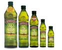 extra virgin olive oil - product's photo