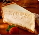 cheesecake - product's photo