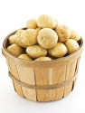 fresh potato price in china holland potato yellow potato - product's photo