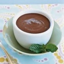 pudding cups - product's photo