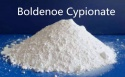 boldenone cypionate powder for sale whatsapp +380633208773 - product's photo