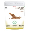 coriander seed - product's photo