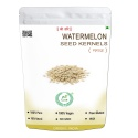 watermelon seed - product's photo
