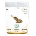 cumin seed - product's photo