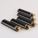 bic lighters / e cigarette vaping ,oem cigarette lighters  - product's photo