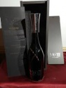 moet & chandon mciii - product's photo