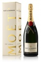 moet & chandon magnum brut impérial - product's photo