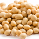 soybean - product's photo