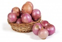 onion - product's photo