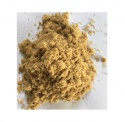 bone meal - product's photo