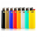 grade a gas and electronic lighters  - product's photo