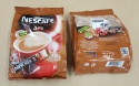 nescafe classic 3 in 1 / nescafe classic 50g jar - product's photo