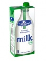 milk - product's photo