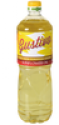 gustivo sunflower oil - product's photo