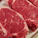 good fresh frozen bufalo meat for sale  - product's photo