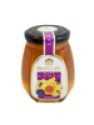 rape european honey - product's photo
