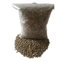 buy hemp seeds (feed grade) - product's photo