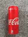 we have fresh stock of coca cola 330ml for sale  - product's photo