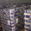 we have fresh stock of red bull energy drink 250ml   - product's photo