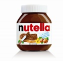 ferrero nutella spread (all sizes available) at affordable prices. - product's photo