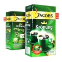 ground jacobs kronung coffee/german  - product's photo