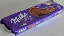 milka chocolate  - product's photo