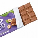 milka chocolate for sale  - product's photo