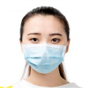 we offer medical face mask  - product's photo