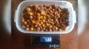 ox gallstones 80/20 cow,ox,cattle gallstones - product's photo