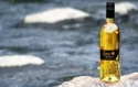 love honey wine - product's photo
