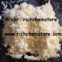 buy pure uncut carfentanil | email : info@richchemstore.com - product's photo