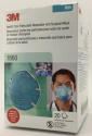 n95 surgical face mask , 3m 1860 face mask for sale - product's photo