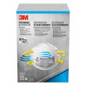 wholesale 3m 1860 n95 surgical mask - product's photo