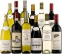 sell french wines - product's photo