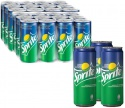 sprite canister sleek - product's photo