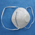 3m n95 mask - product's photo
