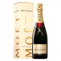 moet & chandon ice imperial - product's photo